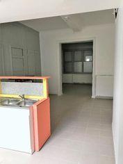 Annonce location Appartement avec terrasse douai