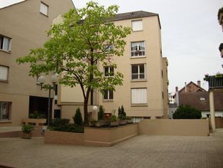 Annonce location Appartement laon