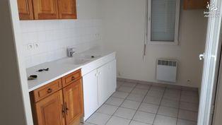 Annonce location Appartement le péage-de-roussillon