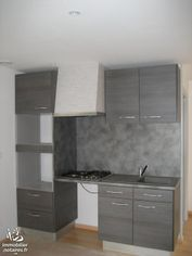 Annonce location Appartement avec garage chagny