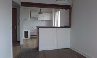 Annonce location Appartement lumineux chaponost