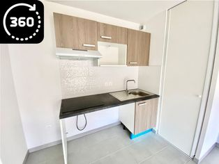 Annonce location Appartement avec parking castanet-tolosan