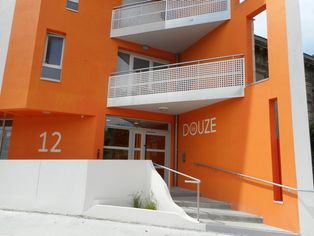 Annonce location Appartement cenon