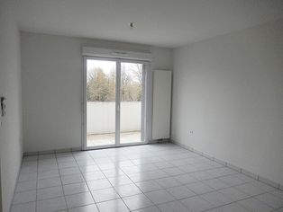 Annonce location Appartement avec piscine amilly
