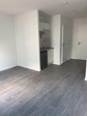 Annonce location Appartement avec parking auzeville-tolosane