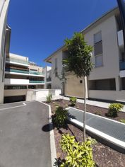 Annonce location Appartement tournefeuille