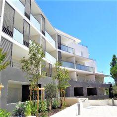 Annonce location Appartement juvignac