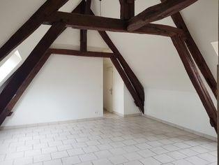 Annonce location Appartement avec bureau pithiviers