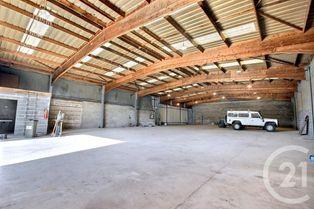 Annonce vente Maison avec parking blois