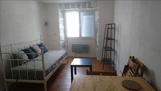 Annonce location Appartement avec double vitrage auch