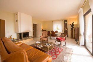 Annonce vente Maison avec garage saint-andré-d'embrun