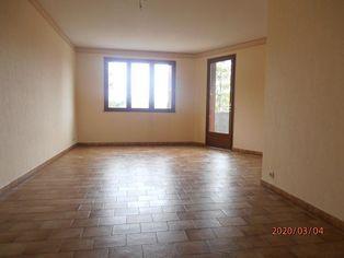 Annonce location Appartement avec garage veynes