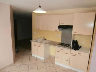 Annonce location Appartement serres