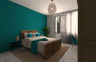 Annonce location Appartement morières-lès-avignon