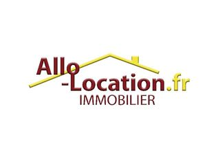 Annonce location Appartement orly