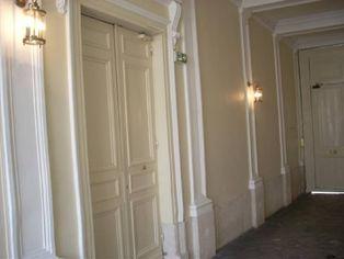 Annonce location Appartement avec ascenseur paris
