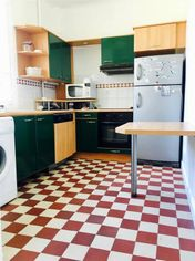 Annonce location Appartement clichy