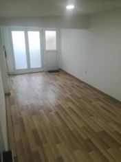 Annonce location Appartement gagny