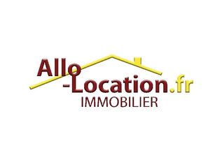 Annonce location Appartement montreuil
