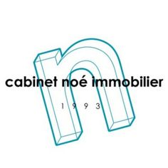 Annonce vente Local commercial troyes