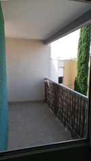 Annonce location Appartement avec terrasse montpellier