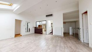 Annonce vente Appartement bainville-sur-madon