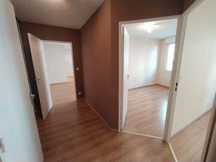 Annonce location Appartement avec garage clermont-ferrand