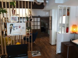 Annonce vente Local commercial beaune