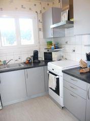 Annonce location Appartement avec garage montbéliard