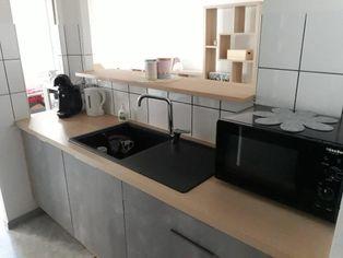 Annonce location Appartement au calme montbéliard