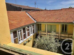 Annonce vente Maison à rénover castres