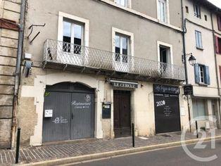 Annonce location Maison castres