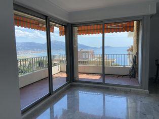 Annonce location Appartement avec terrasse marseille 7eme arrondissement