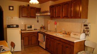 Annonce vente Maison avec garage le monastier-sur-gazeille