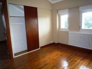 Annonce location Appartement le chambon sur lignon
