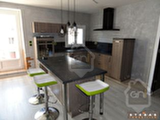 Annonce location Appartement sarrians