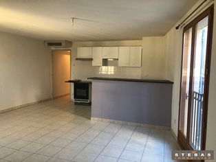 Annonce location Appartement avec parking sarrians