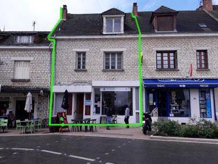 Annonce vente Maison rouffignac-saint-cernin-de-reilhac