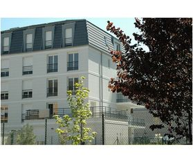 Annonce location Appartement avec parking saint-louis