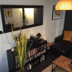 Annonce location Appartement avec garage ambilly