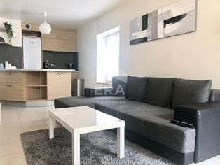 Annonce location Appartement solers