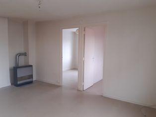 Annonce location Appartement avec cuisine ouverte seyssinet-pariset