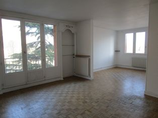 Annonce location Appartement avec parking fontaine