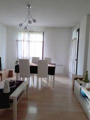 Annonce location Appartement avec terrasse saint-martin-d'uriage