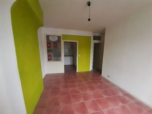 Annonce location Appartement lumineux tain-l'hermitage