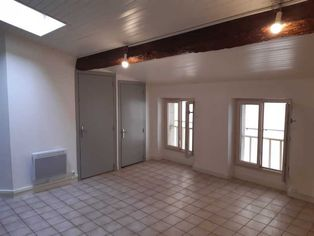 Annonce location Appartement crest