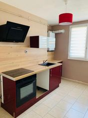 Annonce location Appartement avec cave tain-l'hermitage
