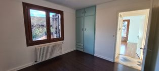Annonce location Appartement lumineux sallanches