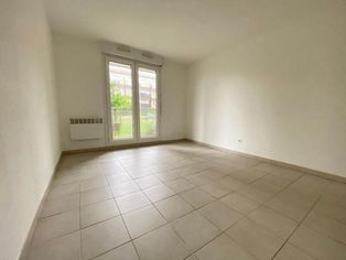 Annonce location Appartement lumineux grabels