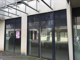 Annonce location Local commercial talange